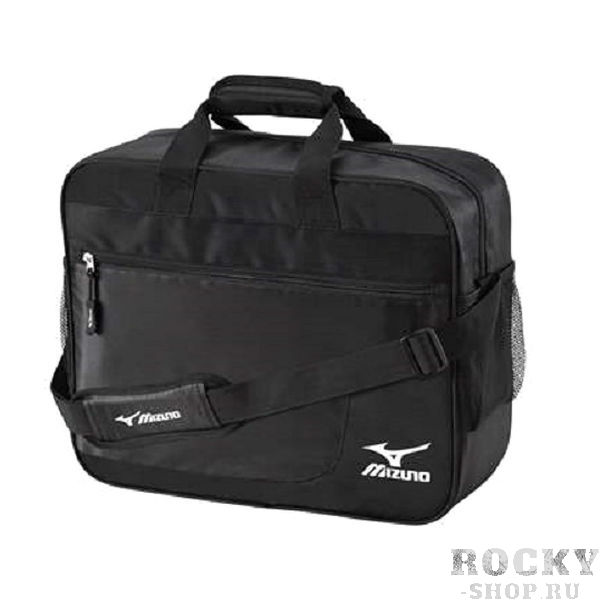 MIZUNO K3EY6A09 90 COACH BAG Сумка