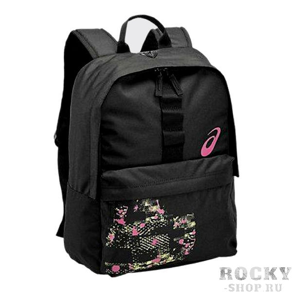 ASICS 134934 1088 BTS BACKPACK Рюкзак