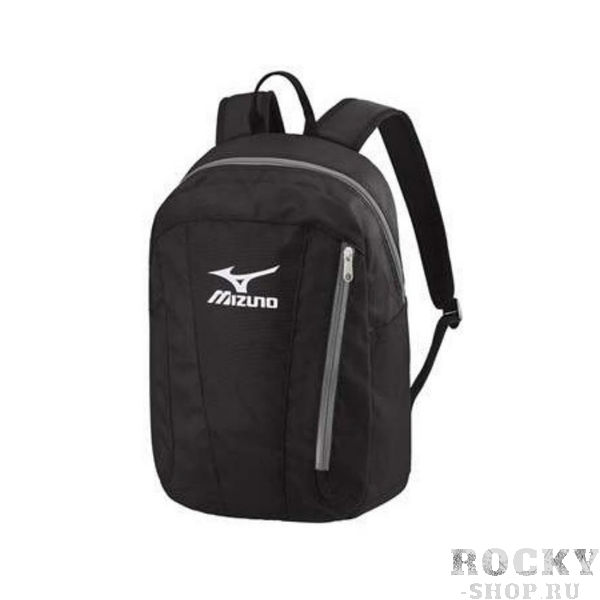 MIZUNO K3EY6A01 90 TEAM BACK PACK Рюкзак