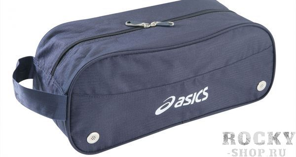ASICS T517Z0 0050 SHOES SIMPLE BAG Сумка