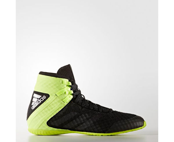 3f699fd44bc289 Боксерки Adidas размер 42 - купить в Москве с доставкой. Цены и ...