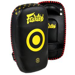 Тайские пады Fairtex KPLC6