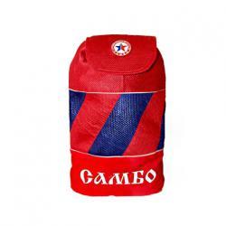 4dd22c9ea309 Спортивные сумки и рюкзаки мужские, детские - купить в Москве с ...
