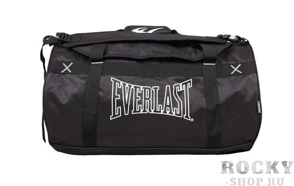 Спортивная сумка Everlast martial sports