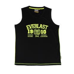 Спортивная майка Everlast Sports Brights