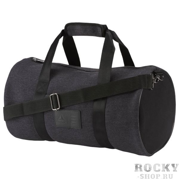 731fa481e510 Спортивные сумки и рюкзаки Reebok дорогие - купить в Москве с ...