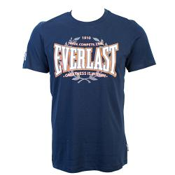 Футболка Everlast Heritage Blue