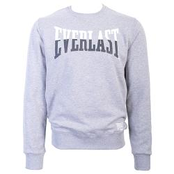Толстовка Everlast New Grey