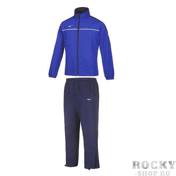 054dd1993e35 Спортивные костюмы дорогие - купить в Москве с доставкой. Цены и ...