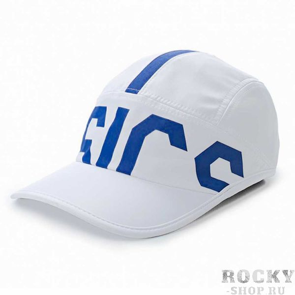 Бейсболка ASICS 150007 0001 TRAINING CAP