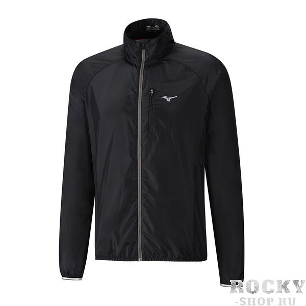 Мужская ветровка MIZUNO J2GE7502 09 IMPULSE IMPERMALITE JACKET