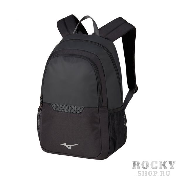 Рюкзак MIZUNO 33GD8015 09 TRAD BACKPACK