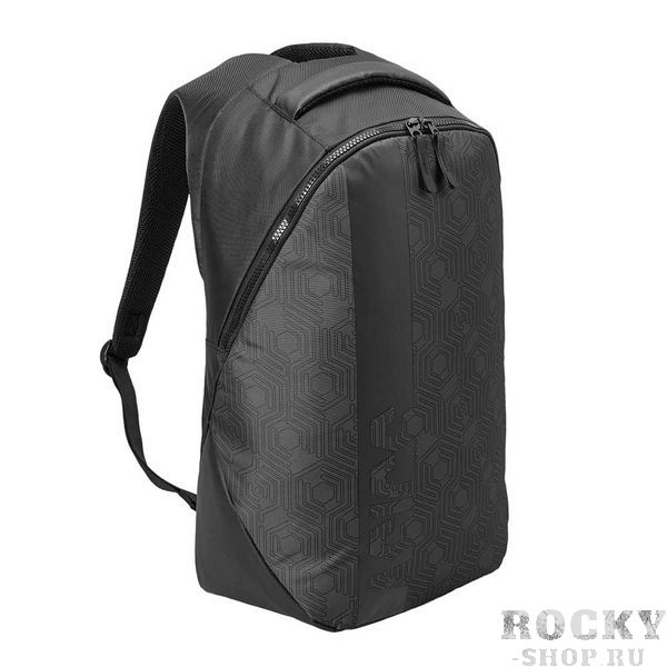 Рюкзак ASICS 146812 1219 TRAINING LARGE BACKPACK