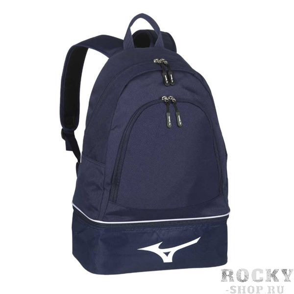 Рюкзак MIZUNO 33EY7W93 14 BACK PACK