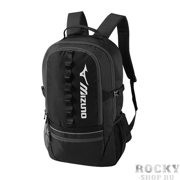 Рюкзак MIZUNO K3EY7A01 90 MULTI BACK PACK