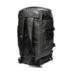 Рюкзак-сумка Leone 1947 BACK PACK AC941 черный