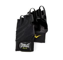 Перчатки для фитнеса Everlast FIT Weightlifting