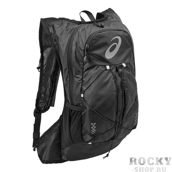 Рюкзак ASICS 131847 0946 LIGHTWEIGHT RUNNING BACKPACK