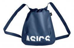 0369b6b9cf58 Спортивные сумки и рюкзаки Asics для тренировок - купить в Москве с ...