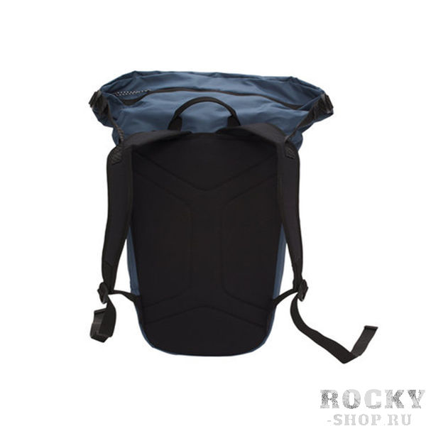 Рюкзак ASICS 131847 0823 LIGHTWEIGHT RUNNING BACKPACK