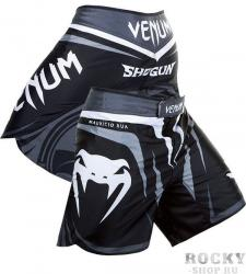 Шорты ММА Venum ''Shogun« UFС Edition Fight Shorts