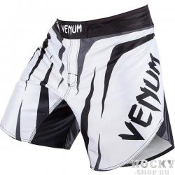 Шорты ММА Venum «Sharp» Ice/Black