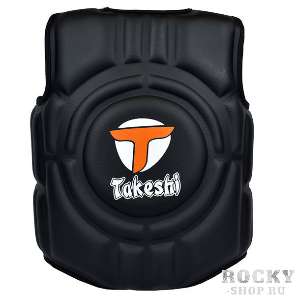 Защита корпуса Takeshi Fight Gear variant 2