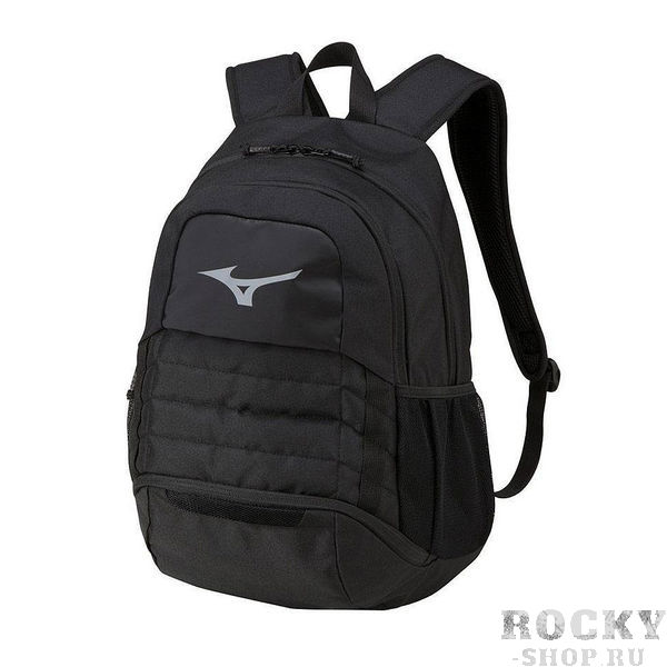 Рюкзак MIZUNO 33GD9017 09 BACKPACK