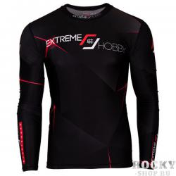 Рашгард Extreme Hobby Mt Sport l/s