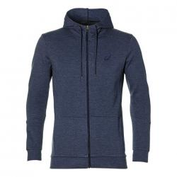 Толстовка Asics 2031a970 400 tailored fz hoody