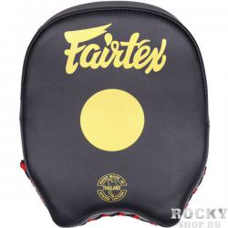 Фокус лапы Fairtex FMV14 Mini