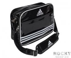 Сумка спортивная Sports Carry Bag Taekwondo S