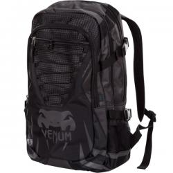 Рюкзак Venum «Challenger Pro» Backpack - Black/Black
