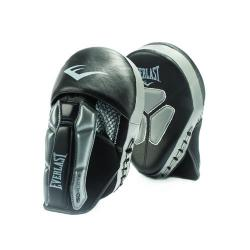 Лапы Everlast Prime Leather Mantis