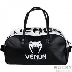 Спортивная сумка Venum Origins X-Large