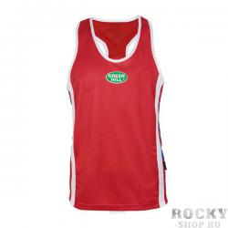 d692874afb6a Спортивная одежда - купить в Москве с доставкой. Цены и отзывы в ...