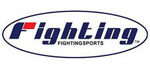 FIGHTING SPORT