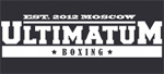 UltimatumBoxing